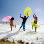 Nelson Mandela Bay Attractions